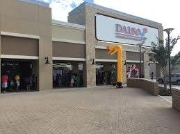 best dollar daiso an