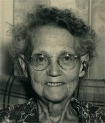 Ada Hoff Hayes (1875-1963) - Find A Grave Memorial
