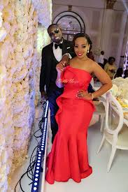 bn weddings video coco ade caleb
