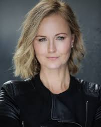 Louise Hayes   DRTV Talent. Direct response television talent. Female and  male talent for your direct response tv campaigns.