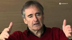 James Conlon at the Mariinsky - YouTube