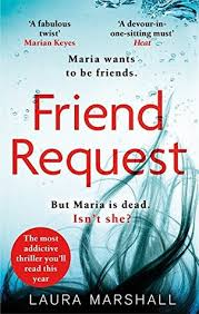 jako s review of friend request