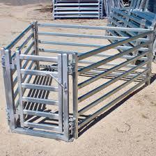 China Portable Goat Panels Sheep Yard Panels Price Portable Sheep Panels China Portable Sheep Panels Sheep Fence Panels