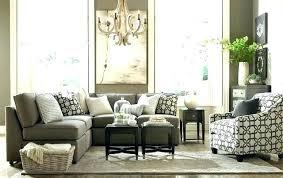 furniture s treeway marvellous