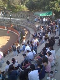 pre graduación df pre graduaciónes mexico – LIENZO CHARRO DE ...