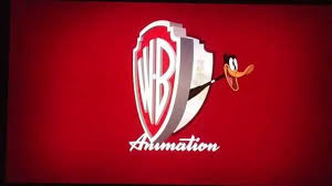 WARNER BROS.: Sam Register Appointed President Of Warner Animation And  Overseeing Cartoon Network