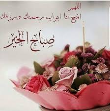 صباح السعاده لكل قلب لايحمل الاالحب لمن حوله صباح الاشياء