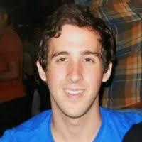 Christopher Wells Miller | Department of Mathematics at University of  California Berkeley