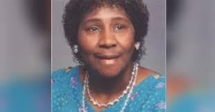 Melba Smith Obituary - Visitation & Funeral Information
