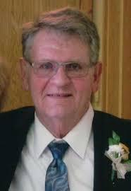 NORMAN JOHNSON | Obituaries | mississippivalleypublishing.com