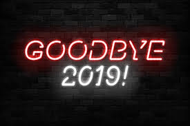 get good bye welcome images memes pictures quotes
