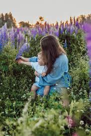 Festa della mamma 2020 Italia: mete migliori