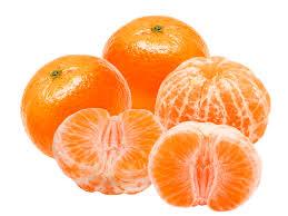 mandarin wallpapers 1o99pm3