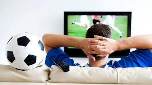 Gobierno argentino pone vencimiento al fútbol gratis por TV - CDN - El  Canal de Noticias de los Dominicanos