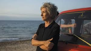 Felicia Impastato: stasera su Rai1 il film che omaggia la madre di ...