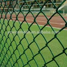 Lowes Chain Link Fences Prices Chain Link Fencing In Kenya Buy Chain Link Fencing In Kenya Lowes Chain Link Fences Prices Chain Link Fencing Product On Alibaba Com