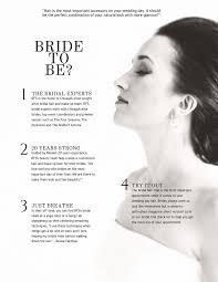 bridal hair and wedding updos renee