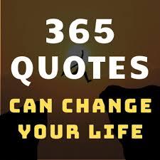 daily motivational quotes quoteslife aplikasi di google play