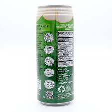 taste nirvana real coconut water 16 2