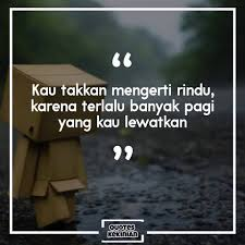 quotes kekinian home facebook