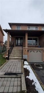 5 Ivan Nelson Dr, Toronto | Sold on Feb. 14, 2020 | newstreet.ca