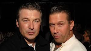 The real reason the Baldwin brothers don't get along