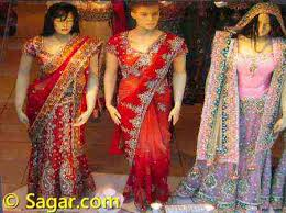 indian fashion clothing s
