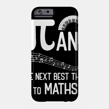 piano the next best thing to maths pi