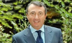 Roma, lo sport piange il giornalista Franco Lauro - TG Roseto