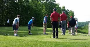 junior golf programs lord golf mecca