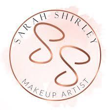 sarah shirley makeup artist in