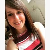 Abigail Cole - Student Veterinary Nurse - Charter Veterinary Hospital Group  | LinkedIn