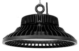 eurotech led high bay nz lighting ltd