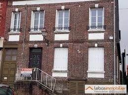 maisons à vendre haute norman