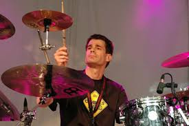 How to Select a Crash Cymbal by Johnny Rabb