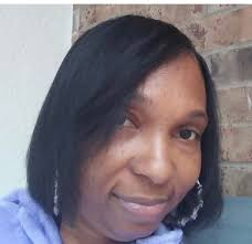 Obituary for Roseann V. Smith   Daniels Family Funeral Services