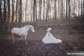 wedding venues in griffin ga season love