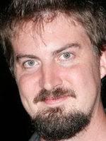 Adam Wingard - Movie'n'co