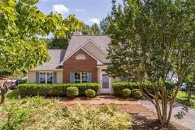colony lake nc real estate homes for