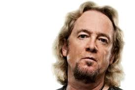 Iron Maiden's Adrian Smith Announces Fishing Memoir 'Monsters Of ...