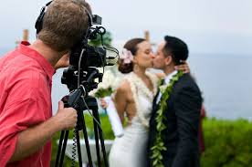 Facts to consider Prior To Hiring a marriage Videographer – eStudio JH
