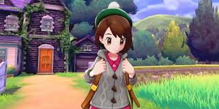 Pokemon Sword & Shield: Post-Game Activities (& Where to Find Them)