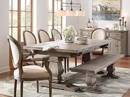 Get The Home Depot Furniture Images