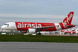 Malaysia regulator to probe if AirAsia broke rules in Airbus deals - Reuters