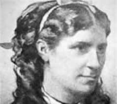 May Alcott, Forever Shadowed by Older Sister Louisa - New England  Historical Society