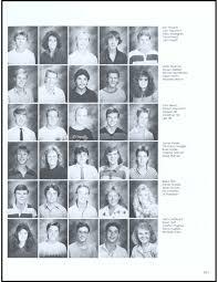 Hillcrest High Class of 1988-Flip Book Pages 201-250 | PubHTML5