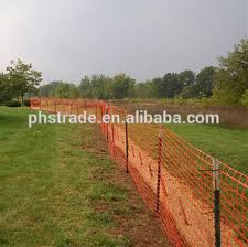 Safety Plastic Expandable Barrier Fence Plastic Orange Safety Fence Plastic Net Buy Marine Safety Net Construction Safety Nets Scaffold Safety Net Product On Alibaba Com