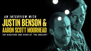 An Interview with Justin Benson and Aaron Scott Moorhead