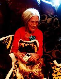 Flossie Smith Obituary - ,