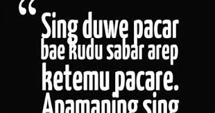 quotes gombal lucu